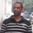 Yogesh Dhiman photo