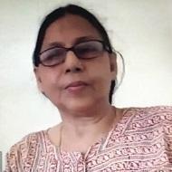 Sushma G. Hindi Language trainer in Mumbai