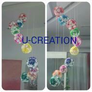 U-creation photo