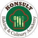 Konsult Baking and Culinary Academy photo
