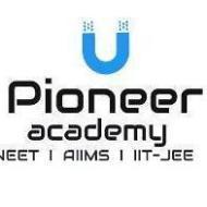 Pioneer Academy, NEET Coaching Center in Chennai photo