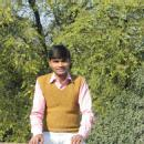 Digvijay  Verma photo