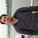 Roshan Anand photo