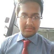 Amit A. BCom Tuition trainer in Ghaziabad