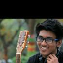 Mohammed Afzal photo