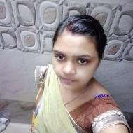 Pooja Gupta Class 6 Tuition trainer in Mumbai