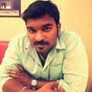 R Senthil Kumar picture