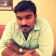 R Senthil Kumar photo
