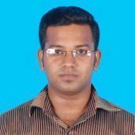 Dr. G. Nileshraj photo