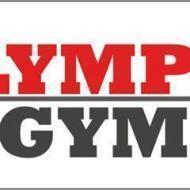 Olympia Gym photo