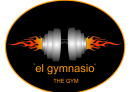 El Gymnasio The Gym photo