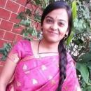 Rashmi photo