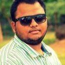Ganesh D. photo