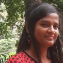 Nandini K photo