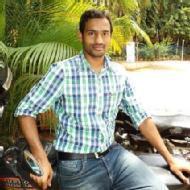 Kashinath Mokashi MS Access trainer in Bangalore