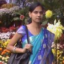 Rashmi N. photo