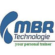 Mbr Technologie photo