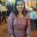 Preeti B. photo