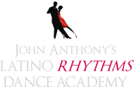 Latino Rhythms Dance Academy photo