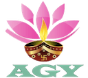ATMA GNANA YOGA Yoga institute in Chennai