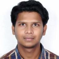 Sagar Kumar Singh photo