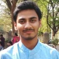 Pritam Chakraborty Engineering Diploma Tuition trainer in Kolkata