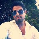 Dheeraj Kumar photo