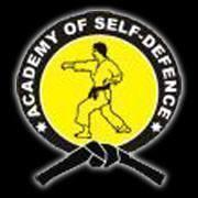 Academy Of Self Defence photo