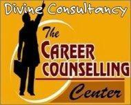 Divine Consultancy photo