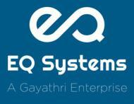 EQ Systems ITIL V3 Certification institute in Bangalore