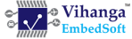 Vihanga Embedsoft photo