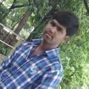 B Narsimlu photo