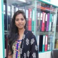 Kavita P photo