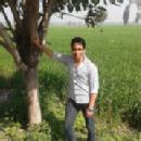 Gaurav D. photo