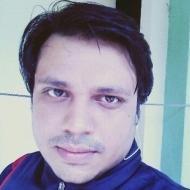 Debashish Pattnaik trainer in Bangalore