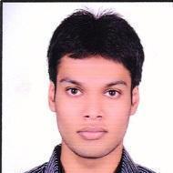 Bhaskar Agarwala Engineering Entrance trainer in Kolkata