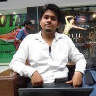 Dhruv Kumar photo