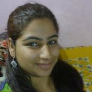 Jyoti Chawla photo