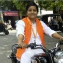 Pooja Dubewar photo