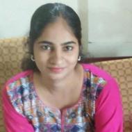 Supriya Bajpai Company Secretary (CS) trainer in Pune