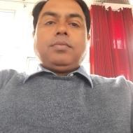 Anwar K. Class 6 Tuition trainer in Faridabad