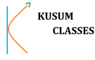 Kusum Classes photo