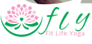 Fit Life Yoga photo