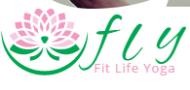 Fit Life Yoga photo