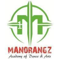Manorangz photo