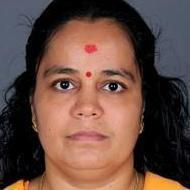 Anitha Varma photo