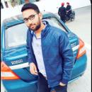 Vivek Arya photo