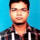 Anoop Patel photo
