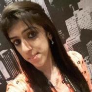 Swati L. Class I-V Tuition trainer in Delhi