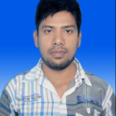 Md Fasih Uddin photo
